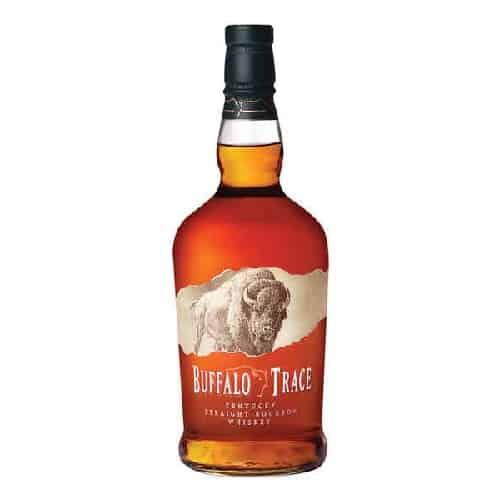 Buffalo-Trace-Bourbon