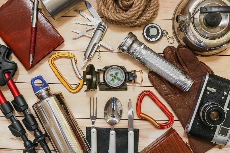 Build-Your-Own-Survival-Kit