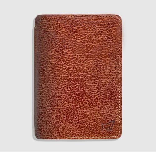 Bull & Stash Market Notebook