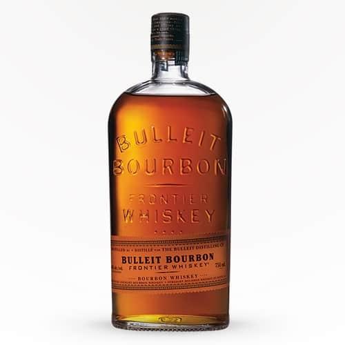 Bulleit-Bourbon-Frontier-Whiskey