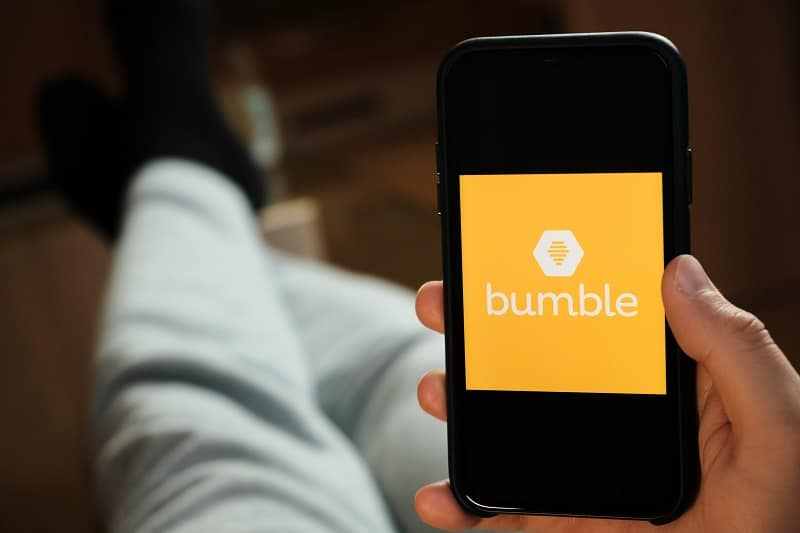 Bumble-Dating-App-For-Men