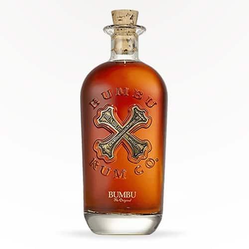 Bumbu-Original-Rum