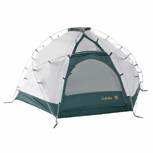 Cabelas-Alaskan-Guide-Geodesic-4-Person-Tent