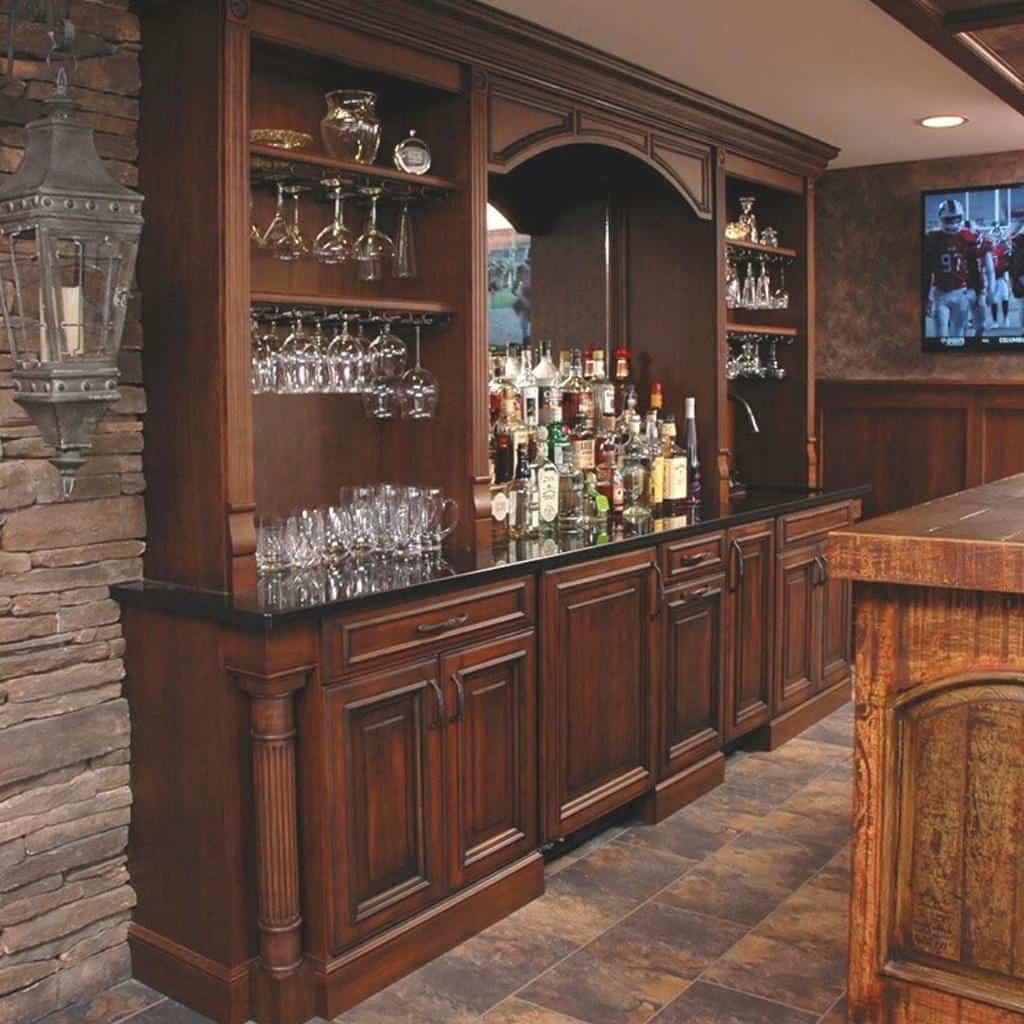 Cabinet Wet Bar Ideas nealsdesignremodel