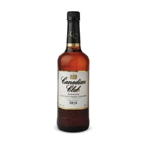 Canadian-Club-Whisky-1858