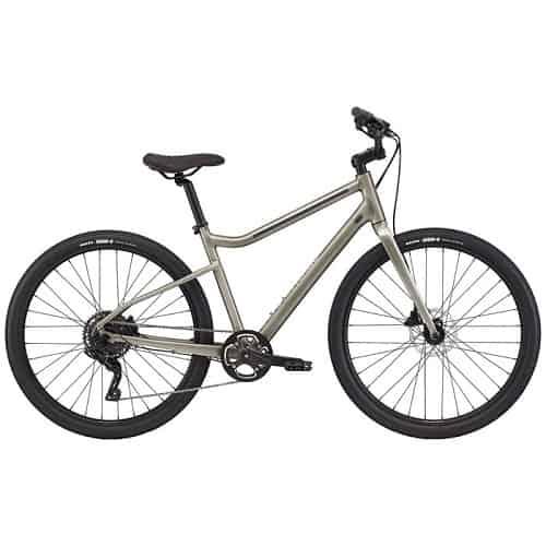 Cannondale-Treadwell-2-LTD-Urban-Bike-21