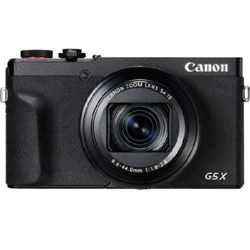 Canon-PowerShot-G5-X-Mark-II