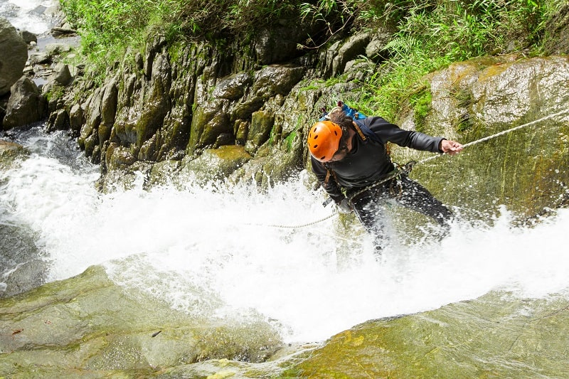 Canyoning-Extreme-Sports-Ever-Man-Needs-to-Experience