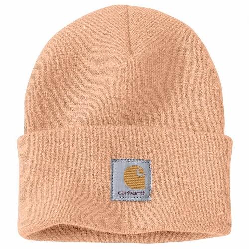 Carhartt-Acrylic-Watch-Hat