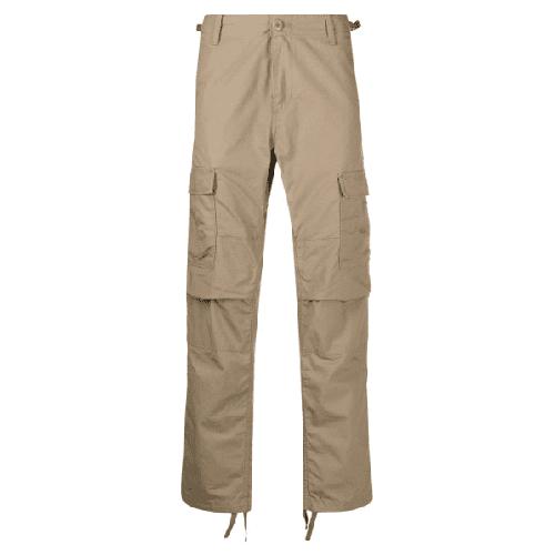 Carhartt-WIP-Aviation-Cargo-Trousers
