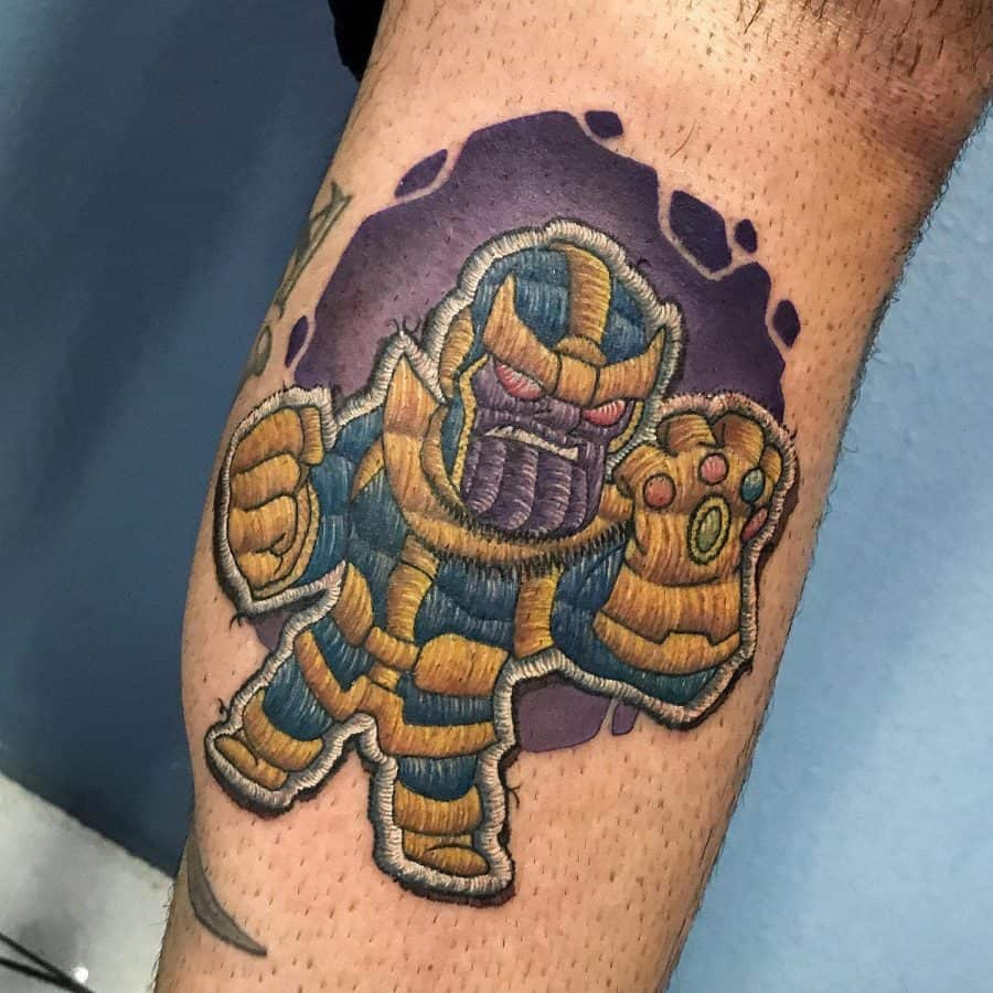thanos-memes-patch-embroidery-tattoo-palmerdemaria