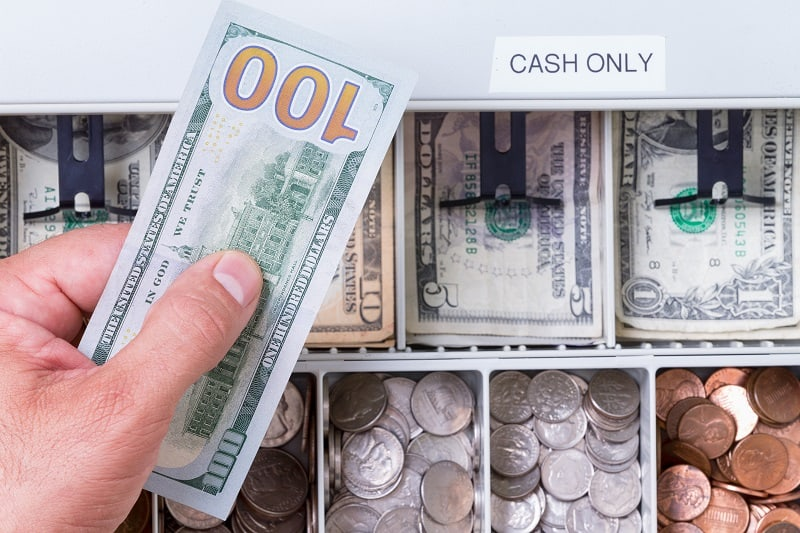 Cash-Tally-Cash-Drawer-for-Your-Business