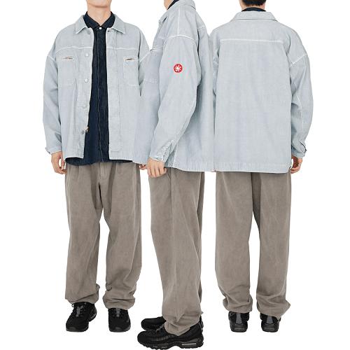 Cav Empt Japanese Clothing Brand