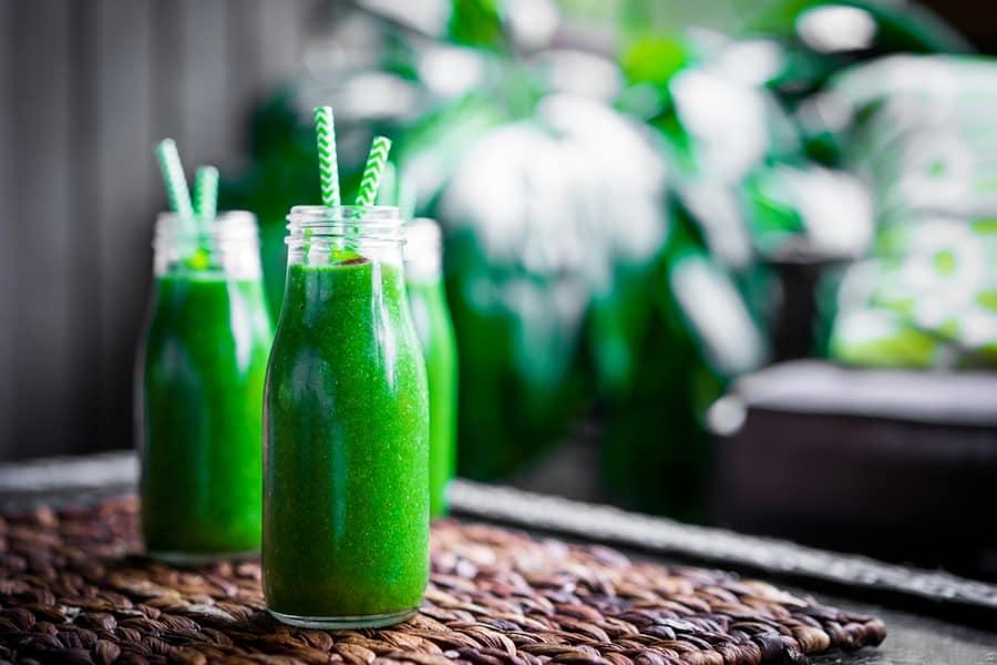 The 7 Best Celery Juice Powders in 2021