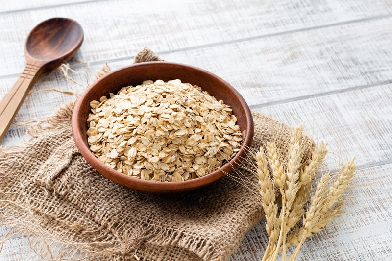 Cereal-Will-Boost-Your-Mind-and-Make-You-Feel-Great