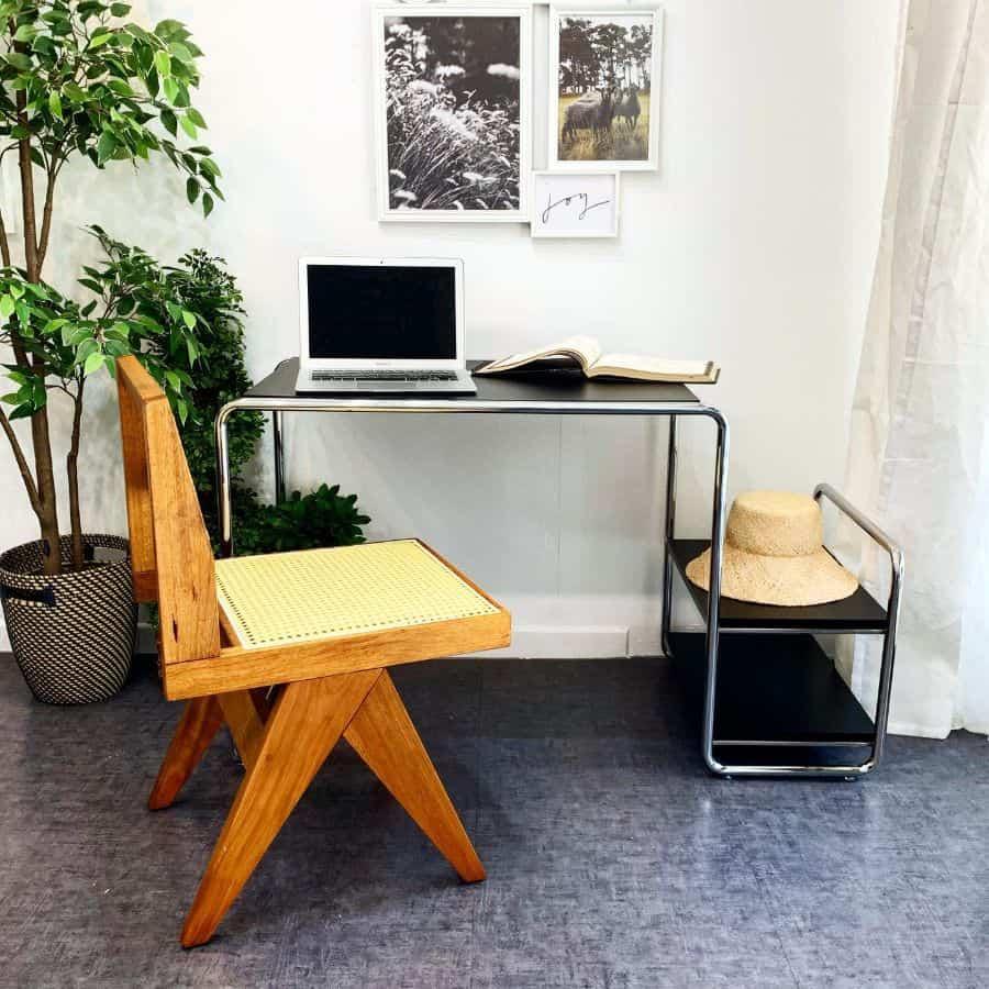 Chair Study Room Ideas edge_ejay