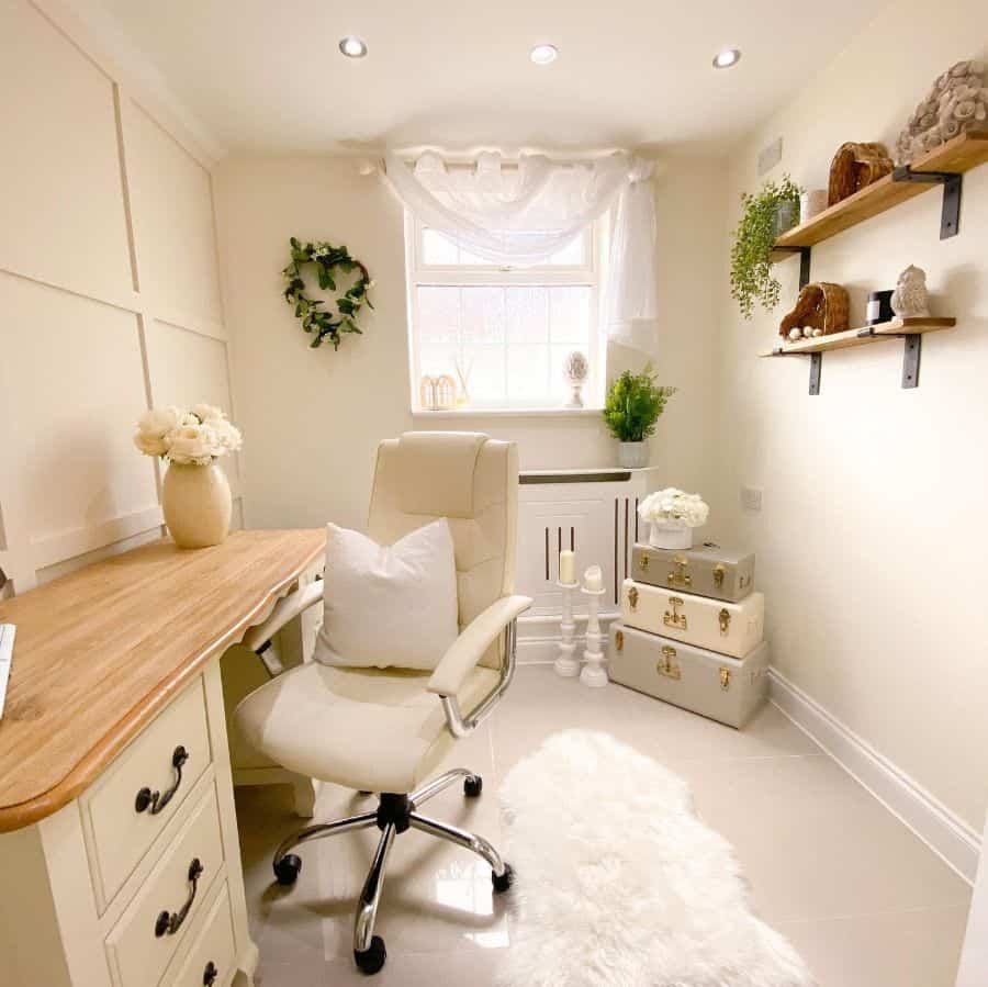 Chair Study Room Ideas ourchaletbungalow
