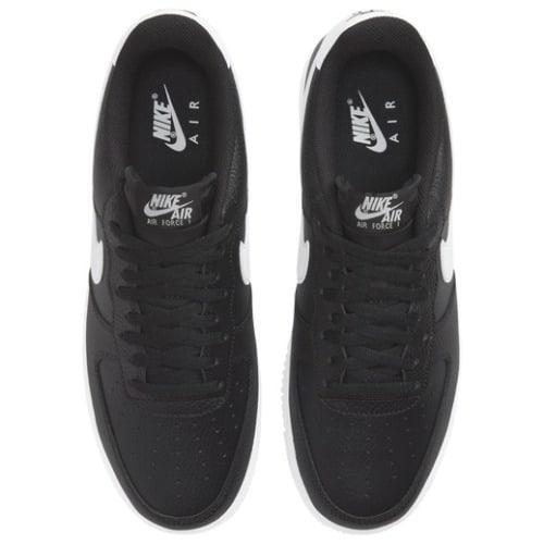 Loja Online de Sapatos Champs Sports