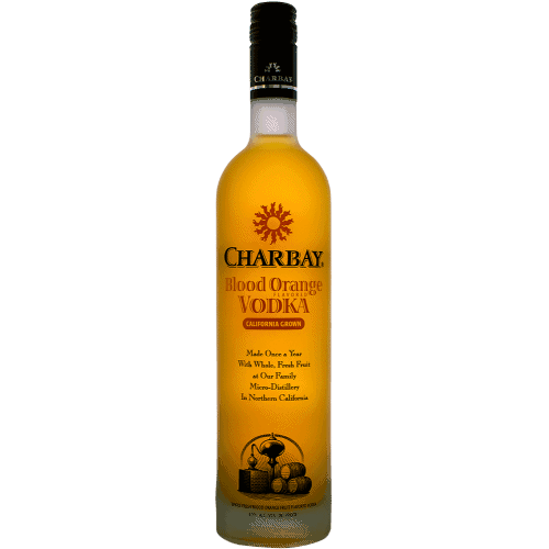 Charbay-Blood-Orange-Vodka