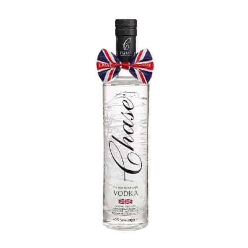 Chase-Potato-Vodka