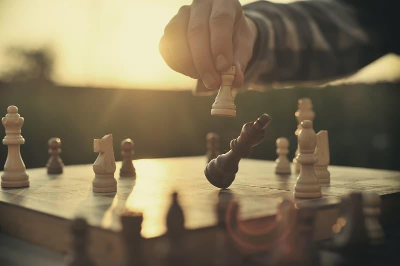 Chess-Hobbies-For-Men