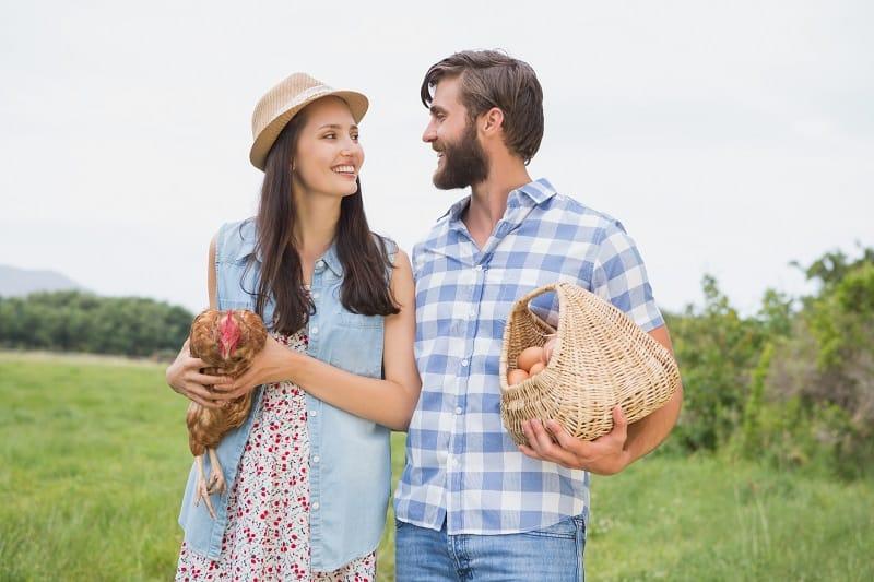 Chicken-Raising-Best-Hobbies-For-Couples