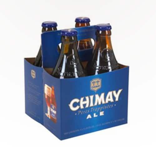Chimay-Grande-Reserve-Ale