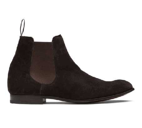 Churchs-Dixton-Superbuck-Chelsea-Boot-Ebony