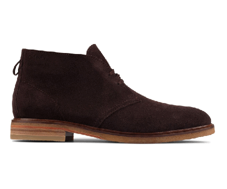 Clarkdale-Gobi-Dark-Brown-Suede