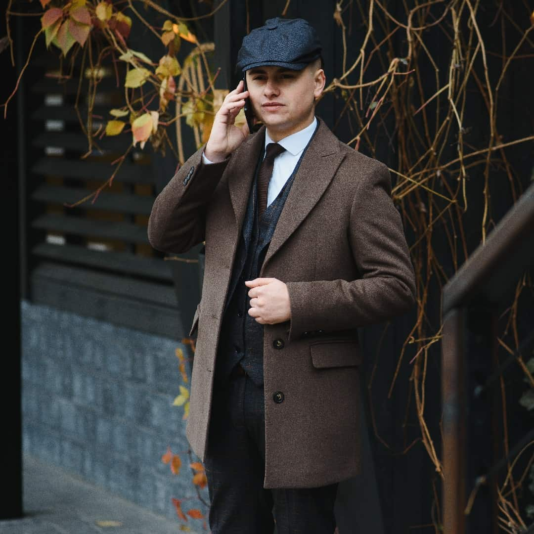 Classic-Chesterfield-Coat