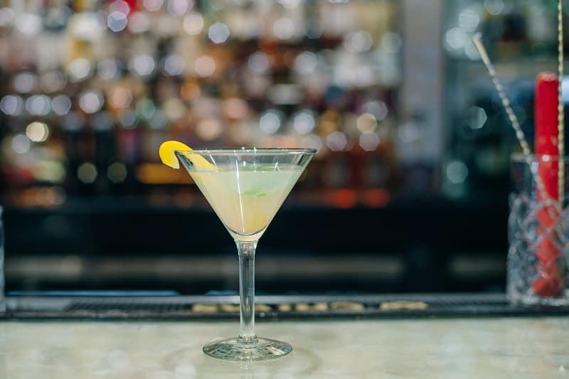 Classic-Vodka-Martini-Recipe