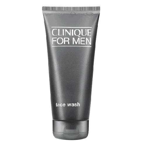 Clinique-For-Men-Face-Wash