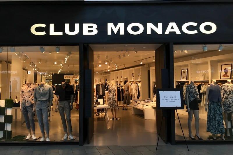 Club-Monaco-Luxury-Fashion-Brand