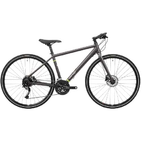 Co-op-Cycles-CTY-1.2-Bike