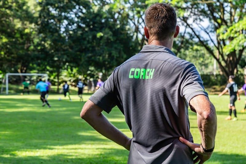 Coaching-and-Mentoring-Hobbies-For-Men