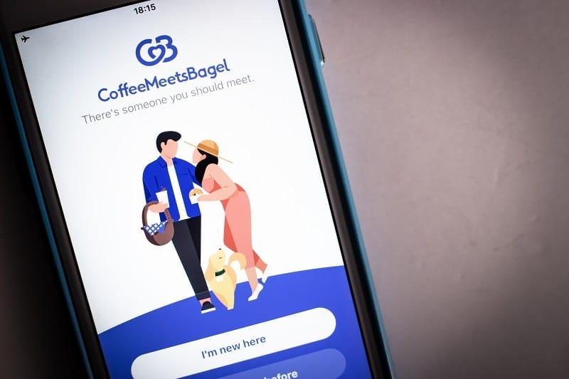 Coffee-Meets-Bagel-Dating-App-For-Men