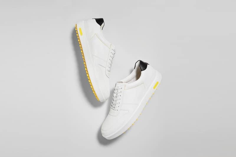 Cole Haan Shoe Brand