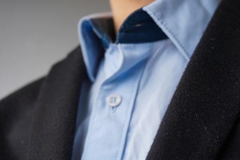 Collars-Tuxedo-vs.-Suit