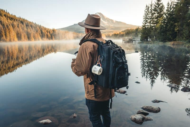 Collect-Water-Tactics-And-Techniques-To-Master-Wilderness-Survival
