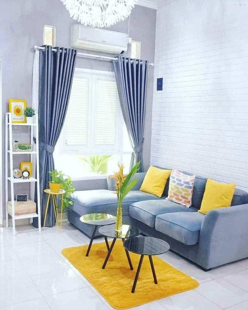 Color Living Room Carpet ideas -aims_design_academy