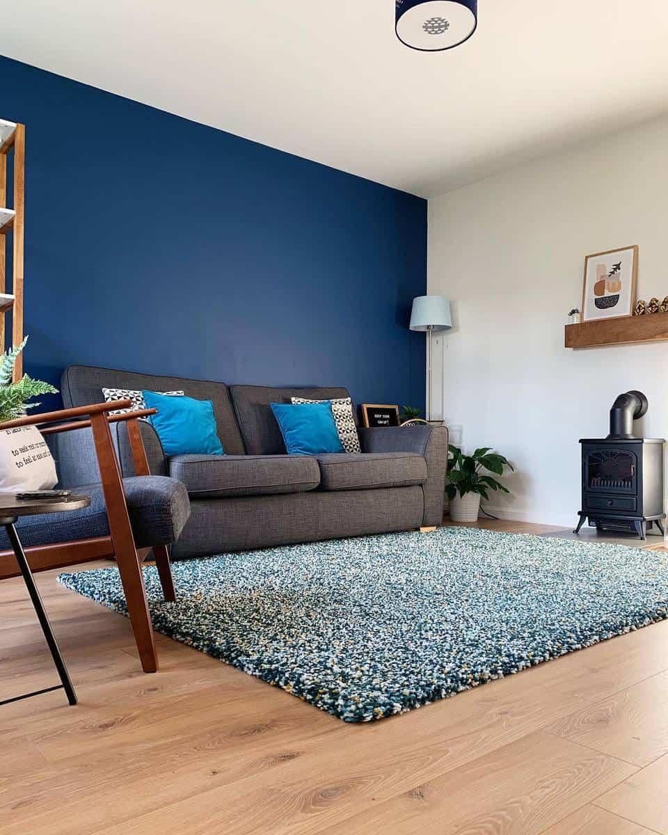 Color Living Room Carpet ideas -kiloran.home