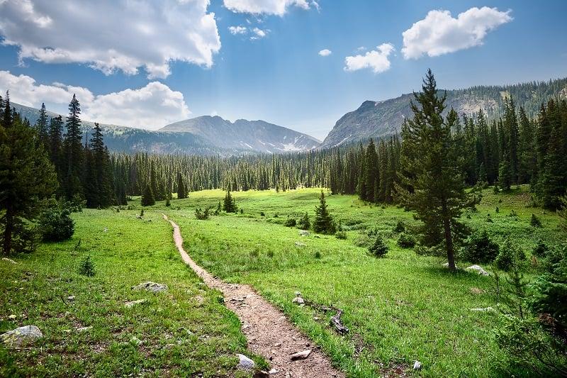Colorado-Trail-Colorado