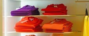 Lacoste vs. Ralph Lauren Polo Shirts Compared