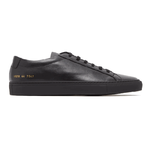 Common-Projects-Original-Achilles-Leather-Trainers