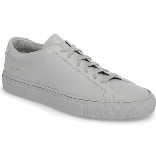 Common-Projects-Original-Achilles-Sneaker