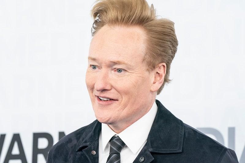 Conan-OBrien-Late-Night-Show-Host