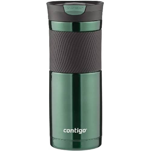 Contigo Byron Vacuum Insulated Travel Mug