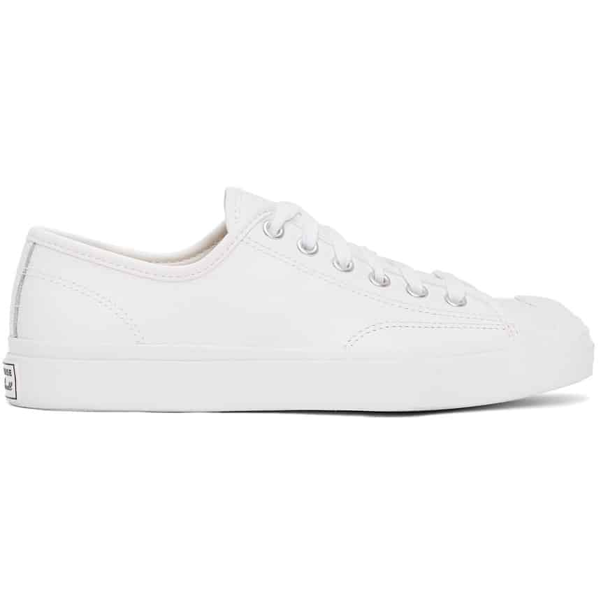Converse Jack Purcell Signature Sneaker