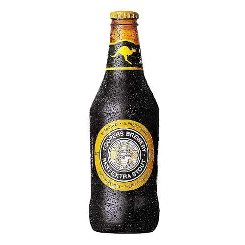Coopers-Best-Extra-Stout