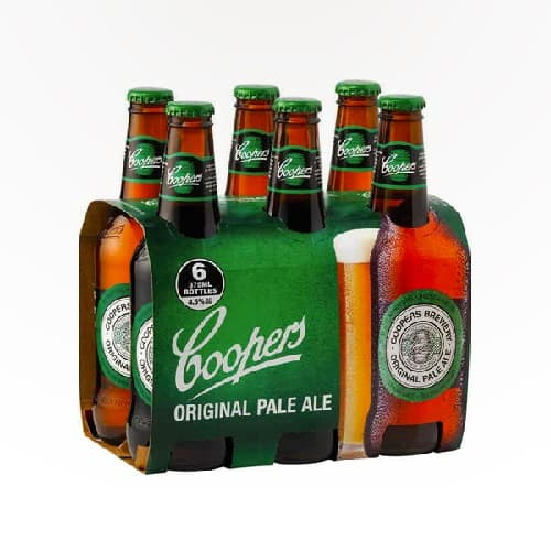 Coopers-Pale-Ale